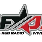 RnB-Radio DEFJAY zündet die nächste Stufe, viellei...