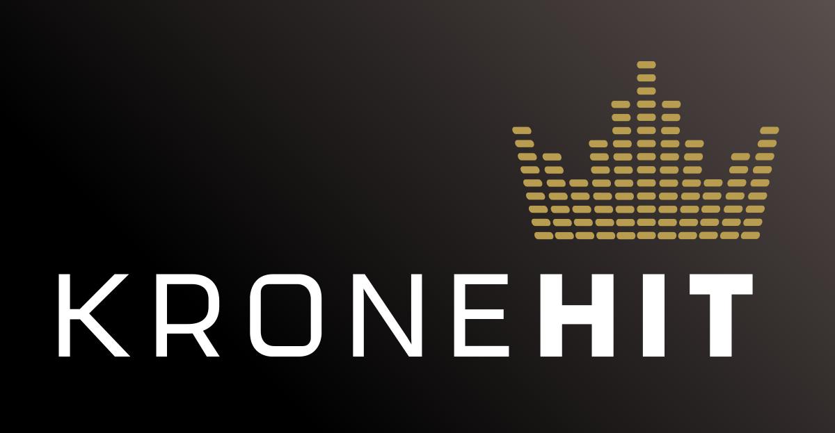 Radio KroneHit 105.8 FM