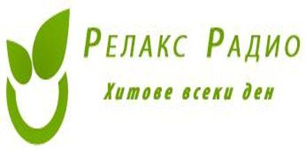 Релакс Радио Фолк
