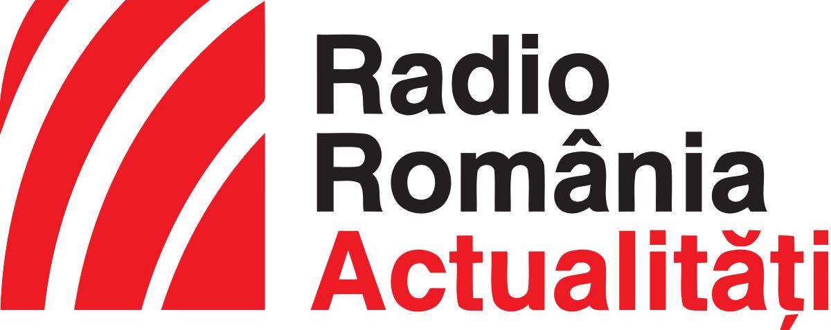 SRR Radio România Actualităţi