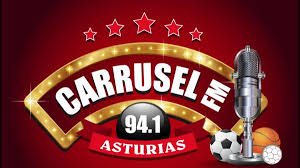 Radio Carrusel FM