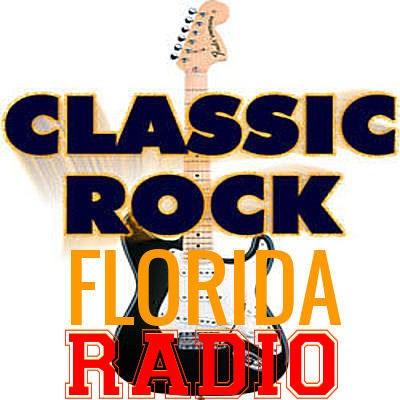 Classic Rock Florida