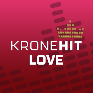 Radio Kronehit Love