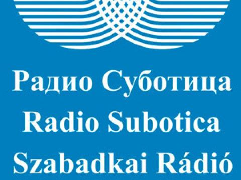 Radio Subotica Uživo