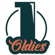 1 Oldies Radio