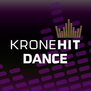 Radio Kronehit Dance
