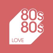 80s80s Love Radio