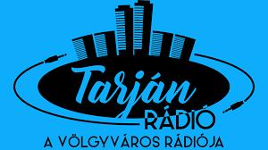 Tarján Rádió