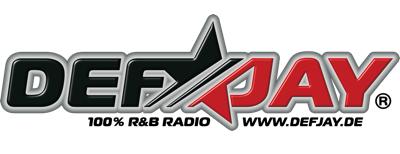 RnB-Radio DEFJAY