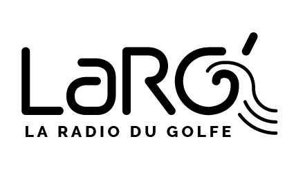 LARG' - La Radio du Golfe