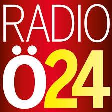 Radio Ö24 Online