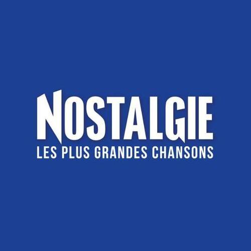 Nostalgie FM Paris