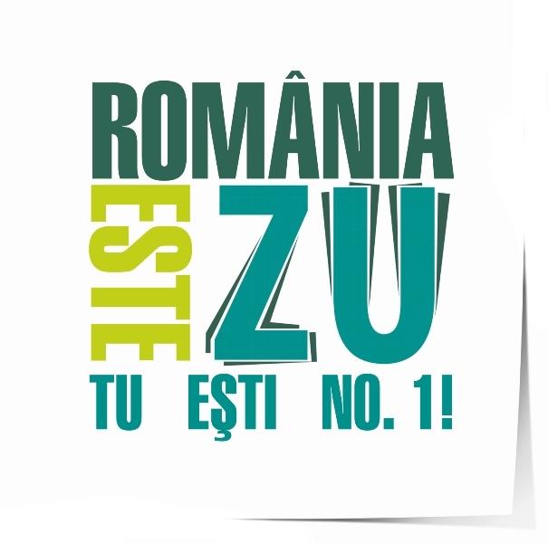Radio ZU Bucureşti