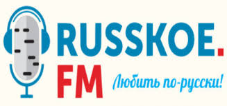 РУССКОЕ FM
