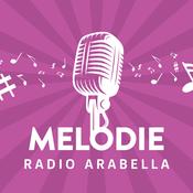 Radio Arabella Melodie