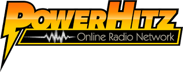 Powerhitz - Pure Classic Rock
