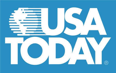 USA TODAY Radio