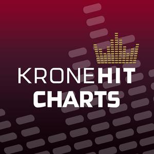 Radio Kronehit Charts