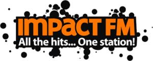 Radio Impact FM Iasi