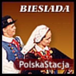 PolskaStacja Biesiada