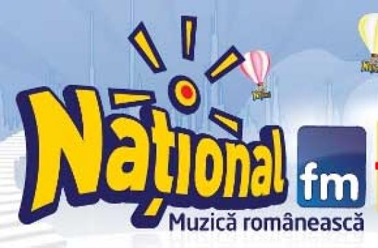 National FM Radio