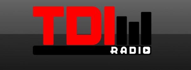TDI Radio Beograd