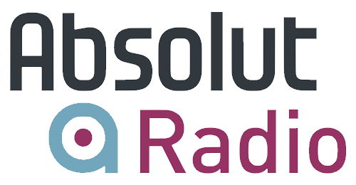 Absolut Radio Nürnberg