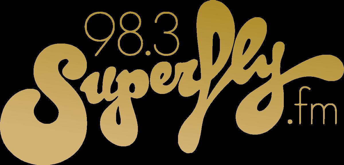 Radio 98.3 Superfly