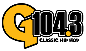 G 104.3 Radio