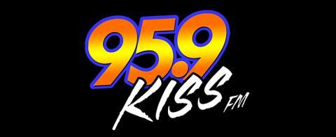 95.9 Kiss FM - WKSZ
