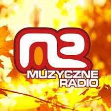 Muzyczne Radio Polska