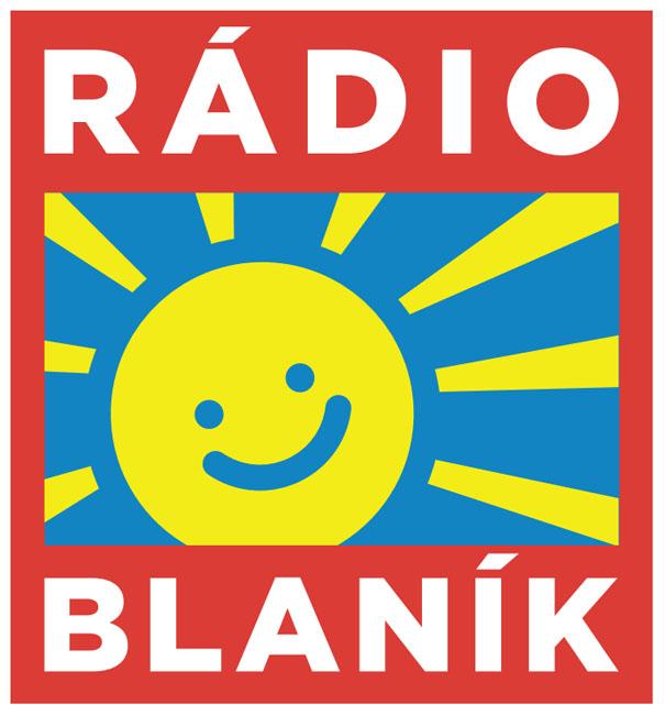 Radio Blanik