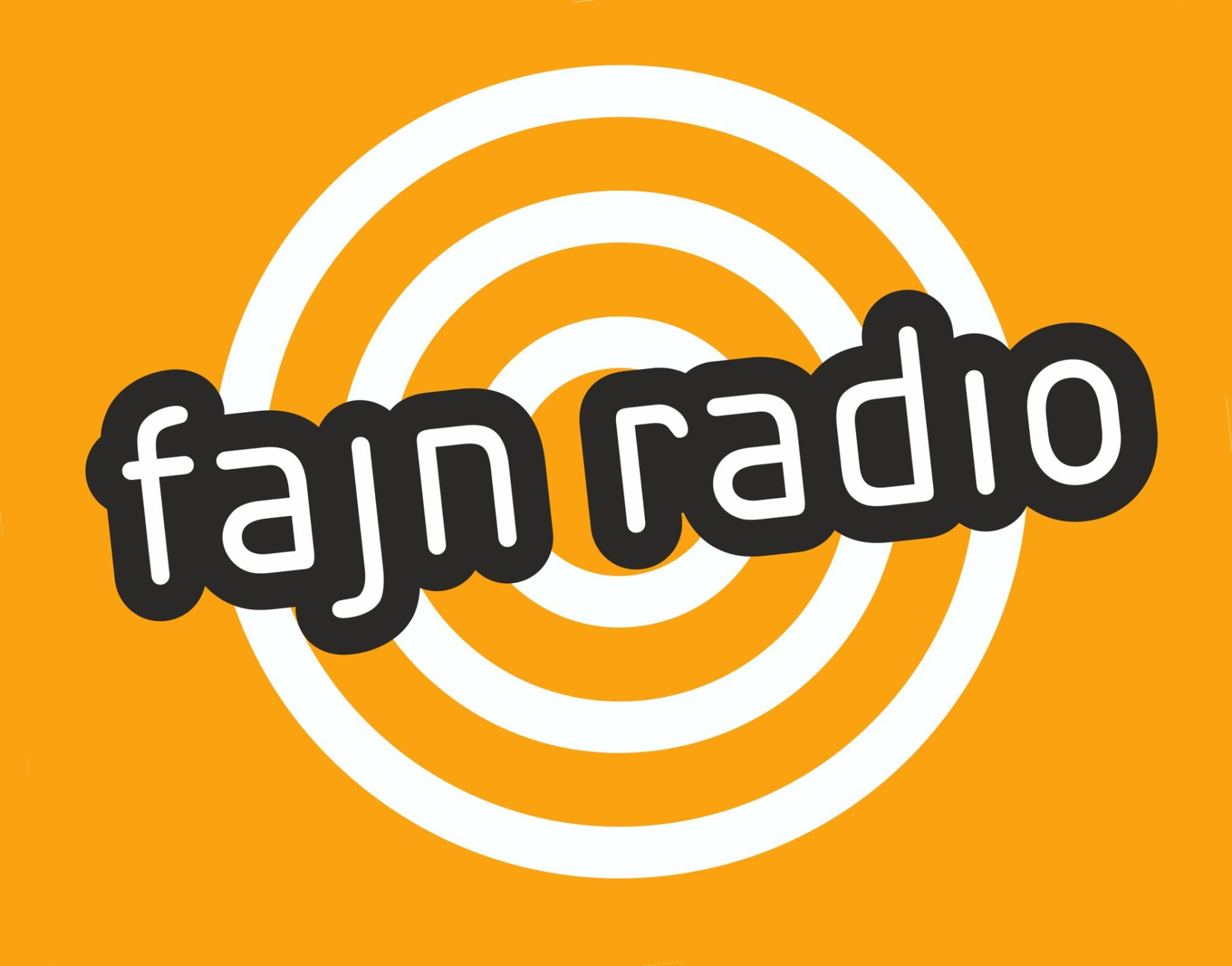Fajn Radio