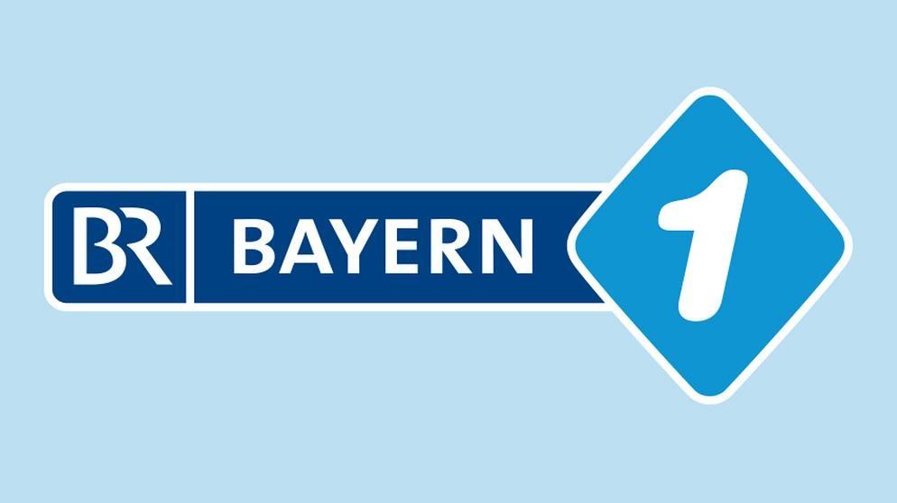 Radio Bayern 1