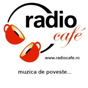 Radio Cafe Bucureşti