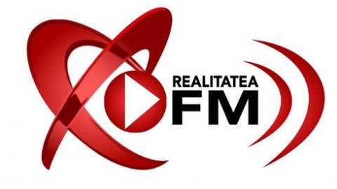 Realitatea FM Bucureşti