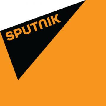 Radio Sputnik Moscow