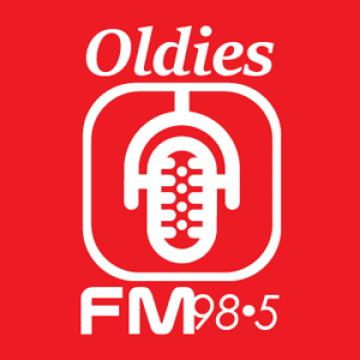 Popular Radios Oldies FM 985 Stereo