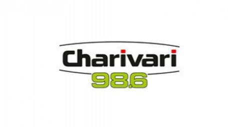 Radio Charivari 98.6