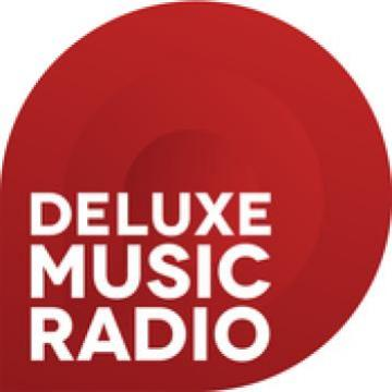 Deluxe Radio Munich