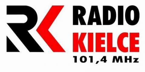 Radio Kielce 101.4 FM