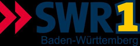 Radio SWR 1 - BW