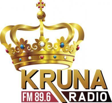 Radio Kruna Čačak
