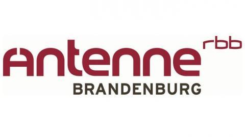 Radio Antenne Brandenburg