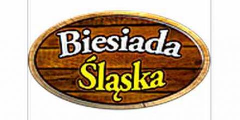 PolskaStacja Biesiada Slaska