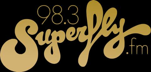 Radio 98.3 Superfly