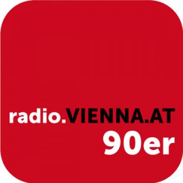 VIENNA.AT Radio