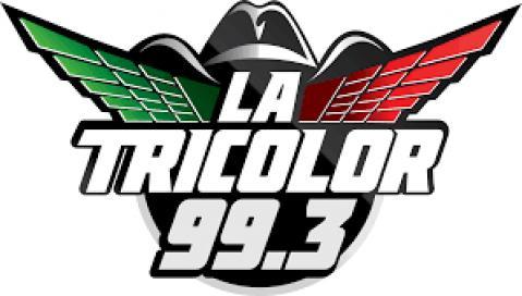 La Tricolor Radio