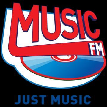 Music FM Bucharest
