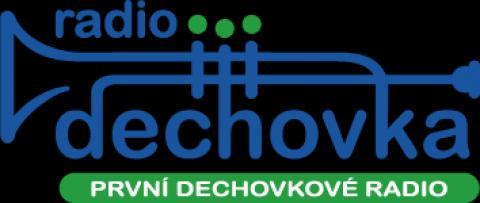 Radio Dechovka